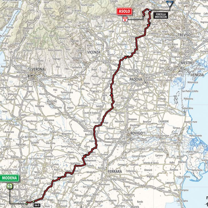 stage-11-route