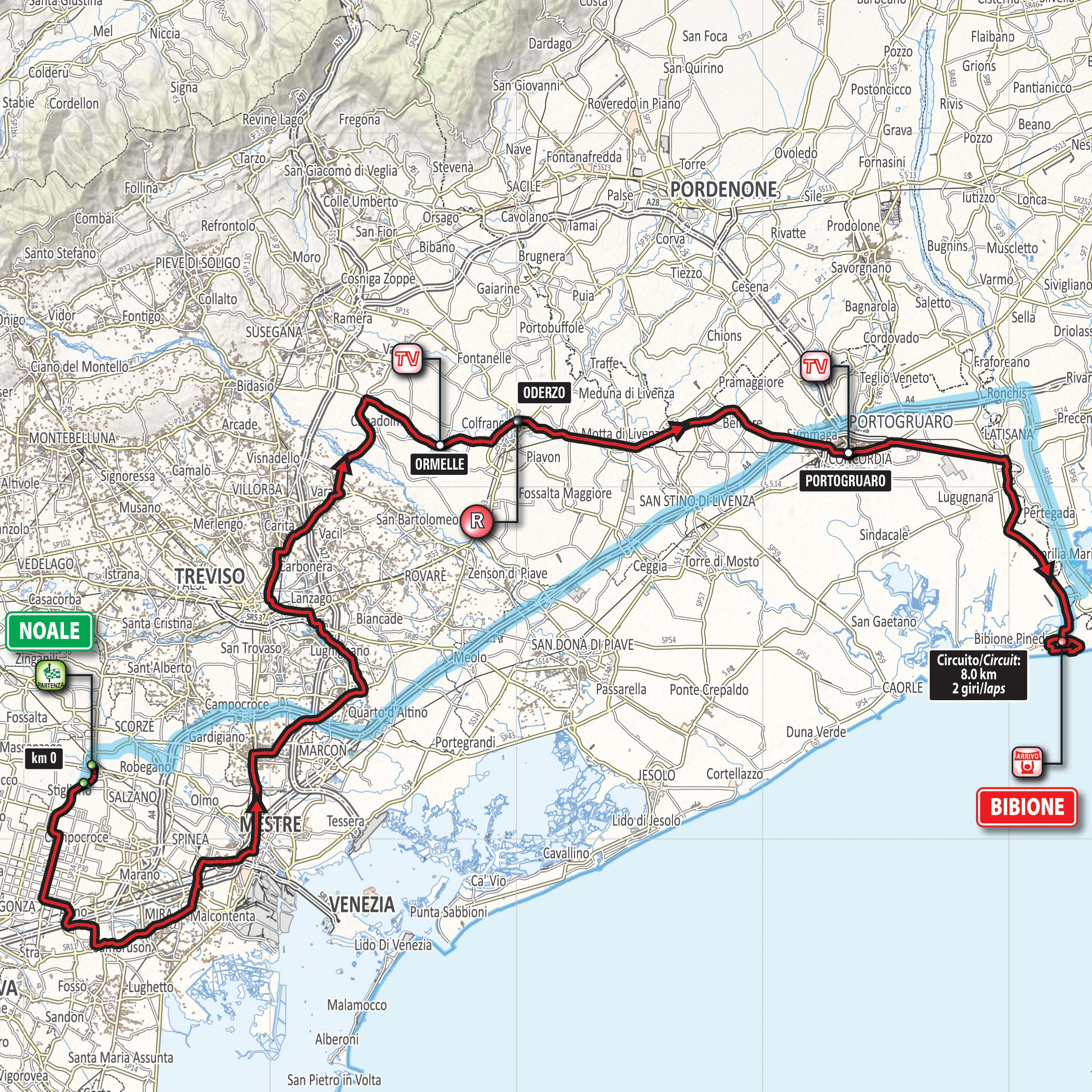stage-12-route