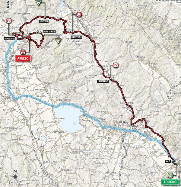 stage-8-route