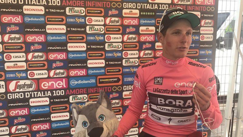 Lukas Postlberger