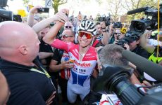 Amstel Gold Race 2020 sa nekoná