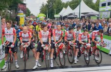 lotto soudal na binckbank tour