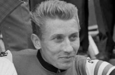 Jacques Anquetil