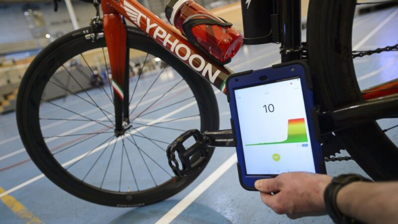 UCI obmedzuje boj s mechanickým dopingom