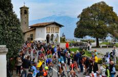 Okolo Lombardie 2020