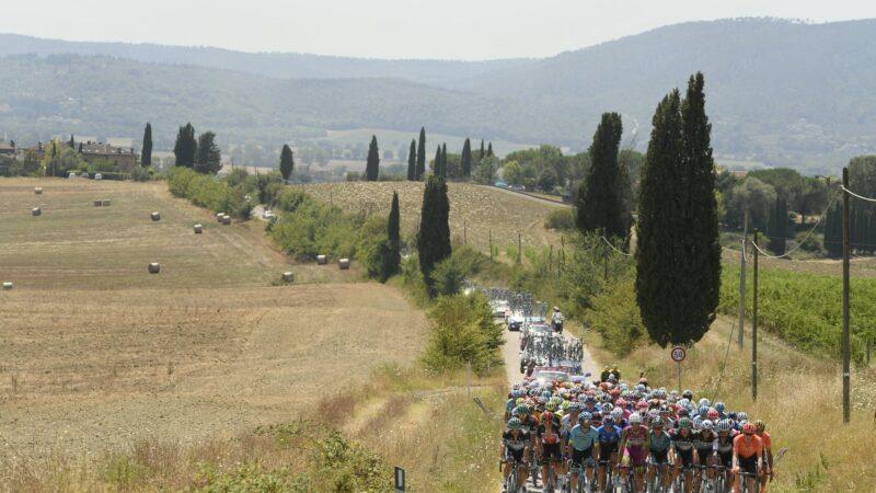 Prestupy cyklistov 2020/2021