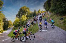 Tirrenp-Adriatico 2020 preview