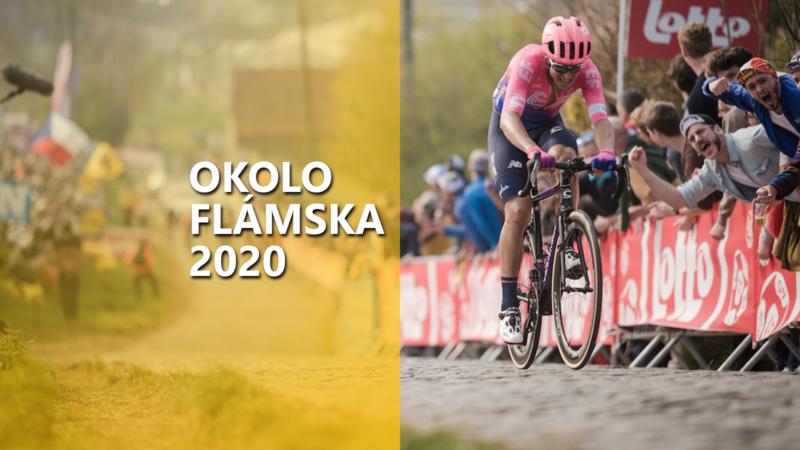 Okolo Flámska 2020 preview