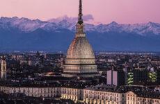 Grande partenza Giro d'Italia 2021