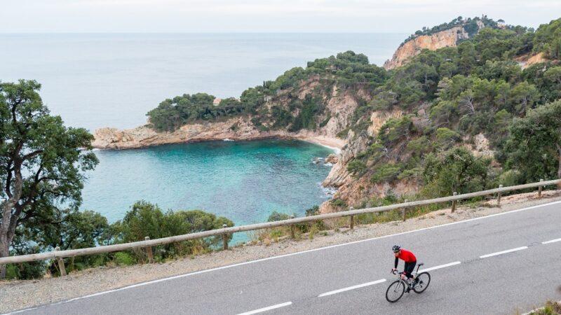 GironaProSport.com