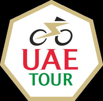 UAE Tour 2021