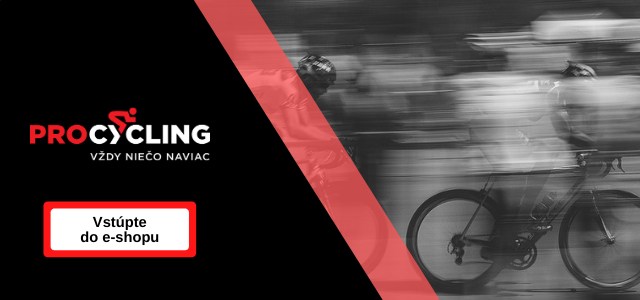 ProCycling Banner
