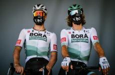BORA - hansgrohe na Tirreno-Adriatico Sagan