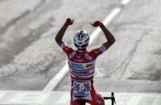 Androni Giocattoli - Sidermec