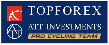 ATT Investments TOPFOREX