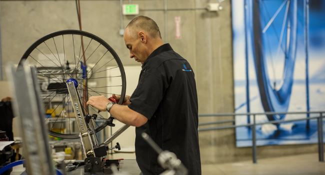 Reynolds karbonove kolesa