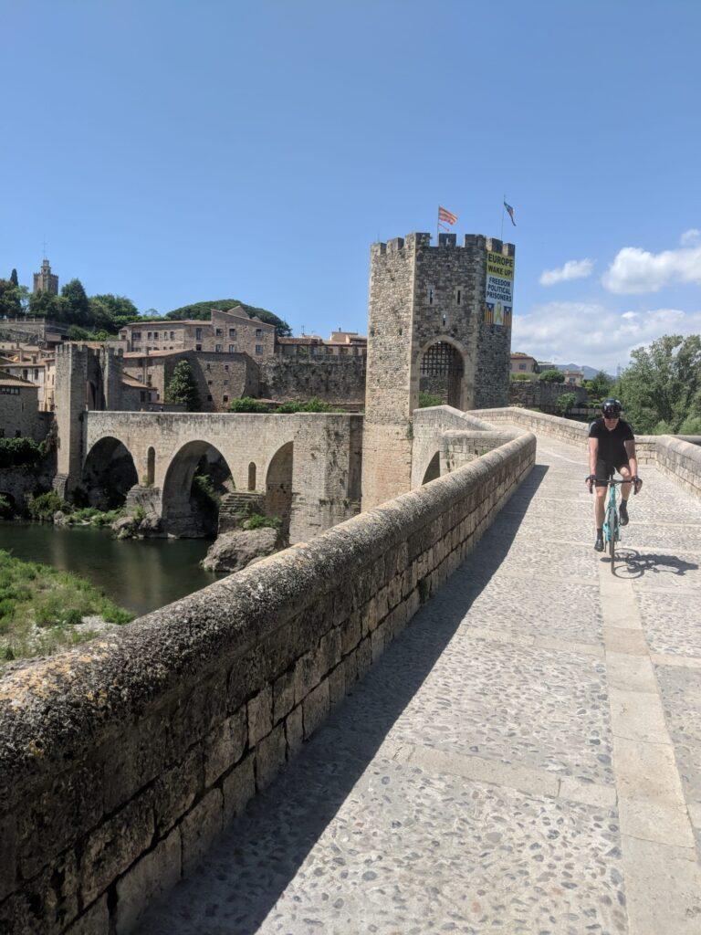 Girona pro sport 2021