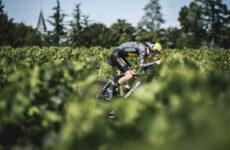 Olympiáda Tokio 2020/2021: cestná cyklistika na OH – časovka