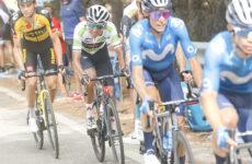 Vuelta a Espaňa 2021
