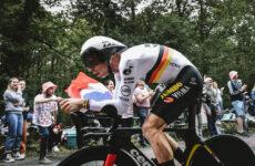 Tony Martin Tour de France 2019