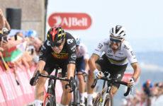 MS v cyklistike 2021 favoriti Flámsko