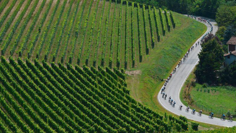 Gran Piemonte 2021